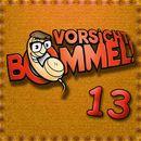 Vorsicht Bommel 13/Bommel