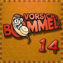Vorsicht Bommel 14/Bommel