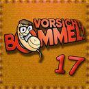 Vorsicht Bommel 17/Bommel