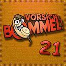 Vorsicht Bommel 21/Bommel