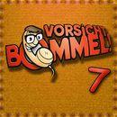 Vorsicht Bommel 7/Bommel