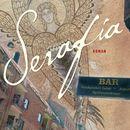 Serafia (uforkortet)/Anne Marie Løn