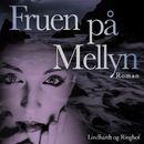 Fruen på Mellyn (uforkortet)/Victoria Holt