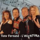 L'Aventura - Tony Fernand/Tony Fernand