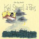 Keil Stouncil à Paris/Erobique