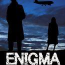 Enigma (uforkortet)/Robert Harris
