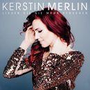 Lieder die nie mehr vergehen/Kerstin Merlin
