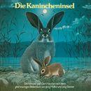 Die Kanincheninsel (Hörspiel)/Gert Haucke