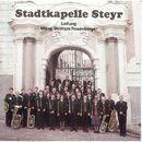 Stadtkapelle Steyr/Stadtkapelle Steyr / Wolfram Rosenberger