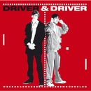 We Are the World/Driver