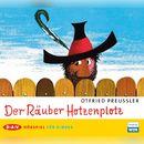 Der Räuber Hotzenplotz (Hörspiel)/Otfried Preussler