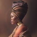 Trueversation (feat. Damian Marley)/Queen Ifrica
