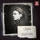 Chopin: Piano Works/David Fray