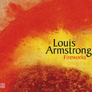 Fireworks/Louis Armstrong