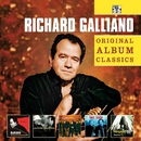 Original Album Classics/Richard Galliano