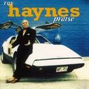Praise/Roy Haynes