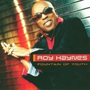 Fountain of Youth/Roy Haynes