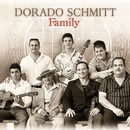 Family/Dorado Schmitt