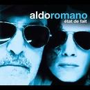 État De Fait/Aldo Romano