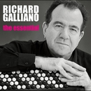 The Essential Richard Galliano/Richard Galliano