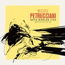 Both Worlds (Live at the North Sea Jazz Festival)/Michel Petrucciani