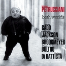 Both Worlds/Michel Petrucciani