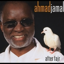 After Fajr/Ahmad Jamal