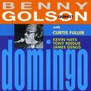 Domingo (Genus)/Benny Golson Quintet
