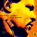 Best Of/McCoy Tyner Big Band