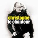 Christophe Le Chanteur/Christophe