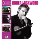 3 Original Album Classics/Didier Lockwood