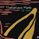 We See/Thelonious Monk