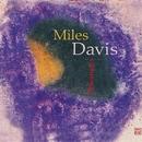 Milestones/Miles Davis