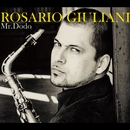 Mr Dodo/Rosario Giuliani
