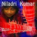 Zitar/Niladri Kumar
