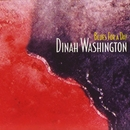 Blues for a Day/Dinah Washington