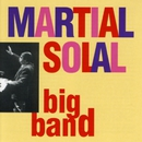 Martial Solal Big Band/Martial Solal