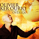 Oversea/Olivier Ker Ourio