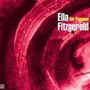 Mr Paganini/Ella Fitzgerald