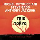 Trio in Tokyo (Live) [Bonus Track Version] [2009 Remastered Version]/Michel Petrucciani & Steve Gadd & Anthony Jackson