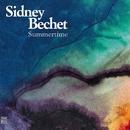 Summertime/Sidney Bechet