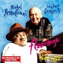Flamingo (feat. Roy Haynes & George Mraz)/Michel Petrucciani & Stéphane Grappelli
