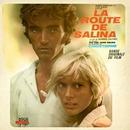 La route de Salina (Original Motion Picture Soundtrack)/Christophe & Clinic