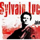 Joko/Sylvain Luc