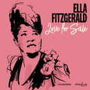 Love for Sale/Ella Fitzgerald