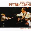 Conversation (Live)/Michel Petrucciani & Tony Petrucciani