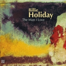 The Man I Love/Billie Holiday