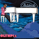 Olympia (Live)/Christophe