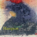 Flying Home/Lionel Hampton