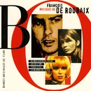 Diaboliquement Vôtre - Adieu L'ami - Tante Zita - La Blonde De Pékin (Original Soundtrack)/François de Roubaix